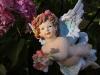 03-051 cherub 4